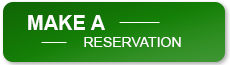 green make reservation button for hotels