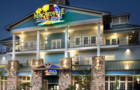 margaritaville-hotel-front-view