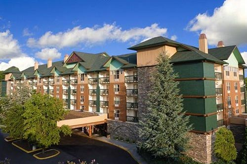 spirit-smokies-lodge