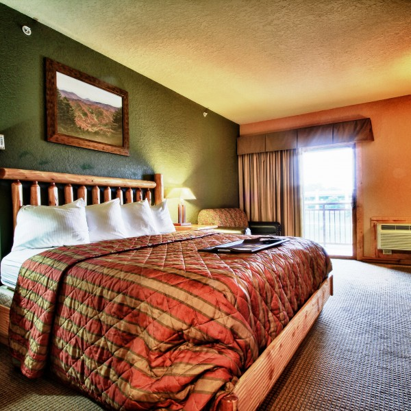 Wilderness at the smokies stone hill lodge sevierville tn2 Bedroom Hotel Suites In Gatlinburg Tn park place condominiums in  . 2 Bedroom Suite Hotels In Pigeon Forge Tn. Home Design Ideas