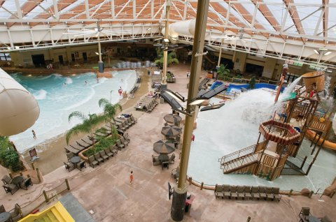 wyndham-great-smokies-lodge-waterpark